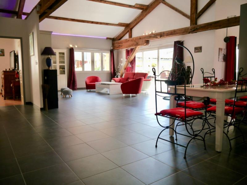 vente maison bourg l s valence maison 240m 358000. Black Bedroom Furniture Sets. Home Design Ideas