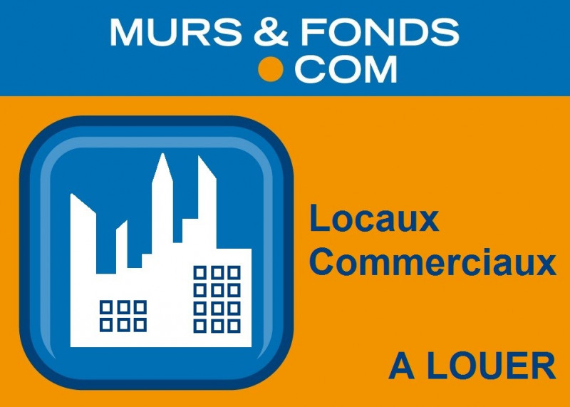 Location Local commercial Cherbourg-en-Cotentin