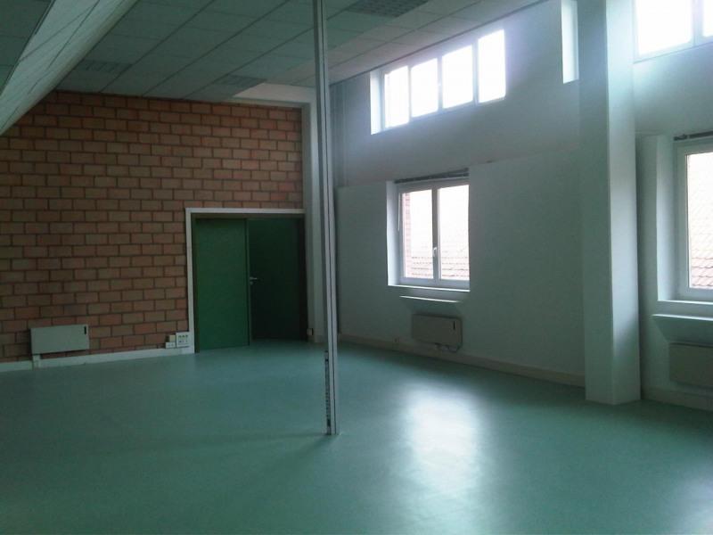 Location bureau mulhouse doller 68100 bureau for Buro mulhouse