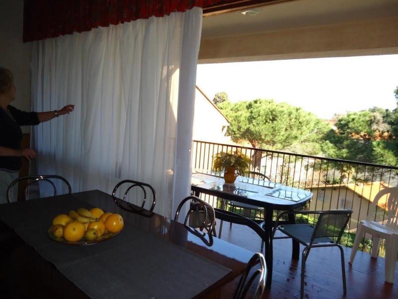 Location vacances Collioure -  Appartement - 7 personnes - Jardin - Photo N° 1