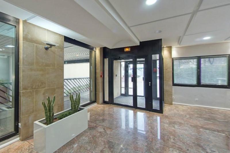 Location bureau boulogne billancourt silly gallieni - Location bureaux boulogne billancourt ...