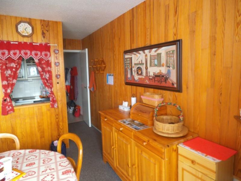 loue appartement 32 m² le corbier 73300