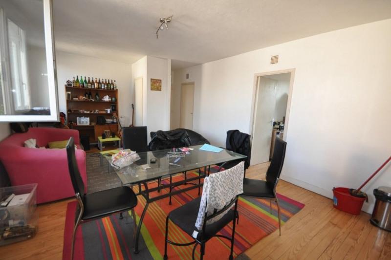Location Maison 5 pièces 140m² Toulouse