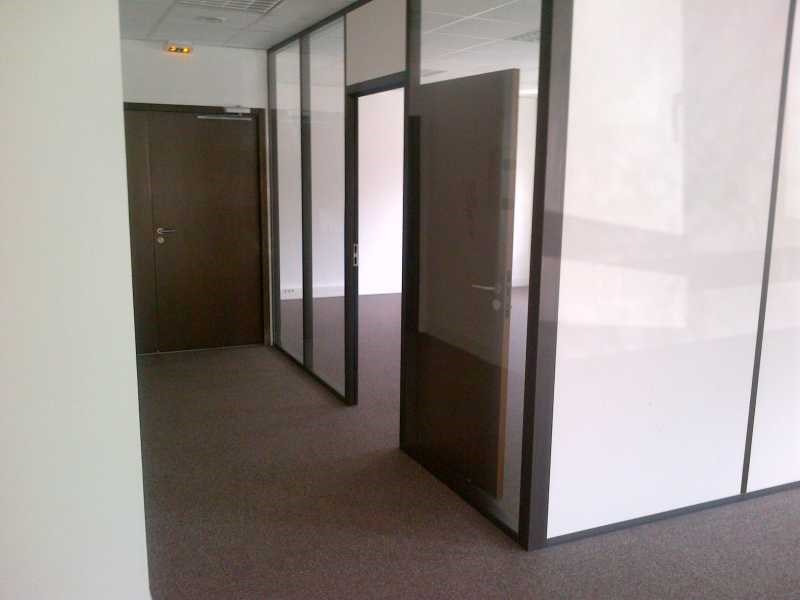 location bureau marseille 14 me bouches du rh ne 13 2676. Black Bedroom Furniture Sets. Home Design Ideas