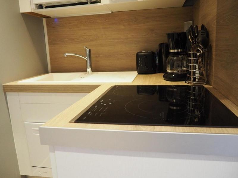 Appartement duplex 2 pièces 5 personnes (C14)