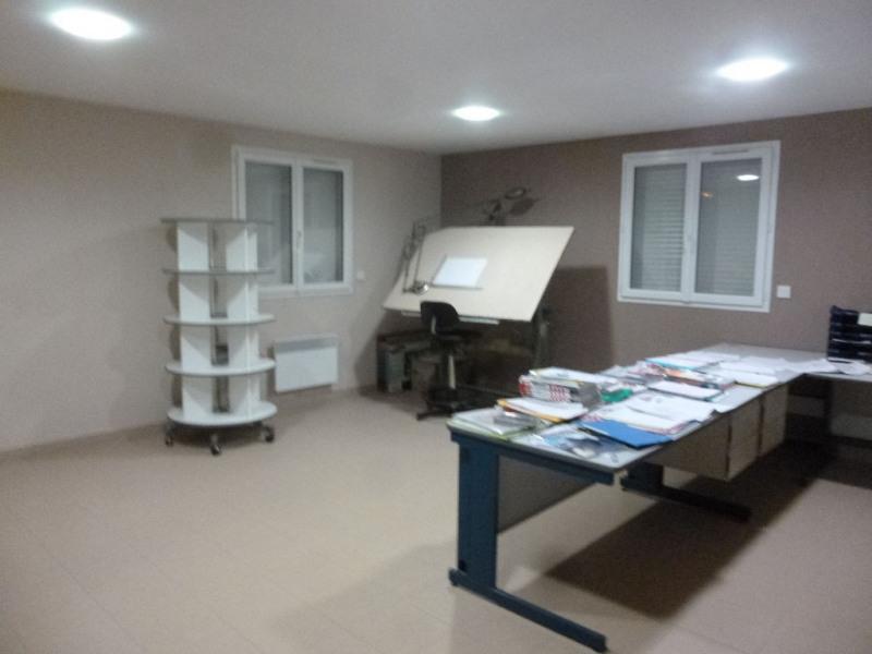 Vente Local d'activités / Entrepôt Champagnac-la-Rivière