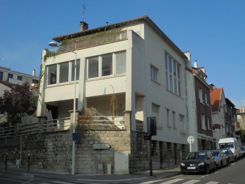 Maisons vendre sur vanves 92170 4 r cemment ajout es for Acheter maison courbevoie