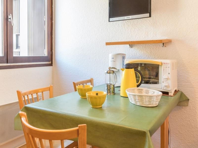 Location Appartement Serre Chevalier, 1 pièce, 2 personnes