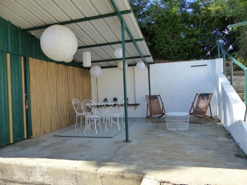 Villa pour 5 personnes proche centre-ville d'Hossegor