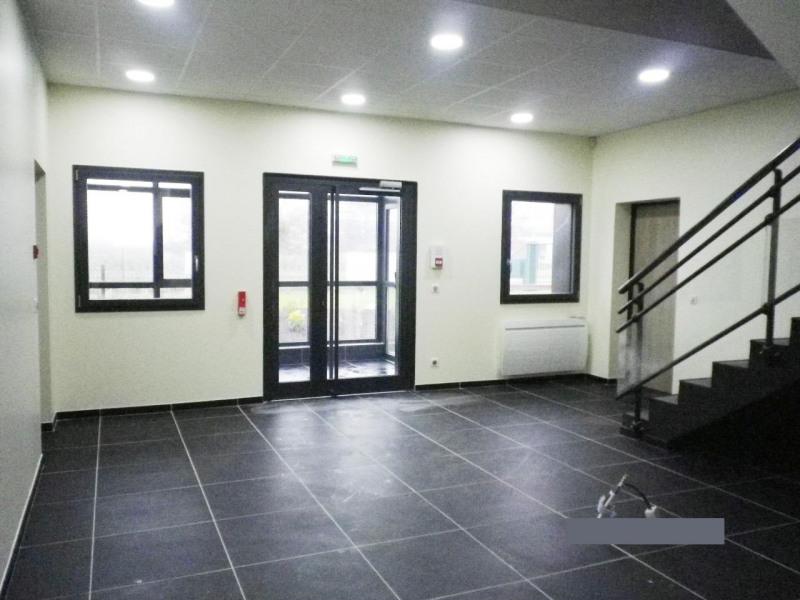 Location bureau le vieil Évreux eure m² u référence n
