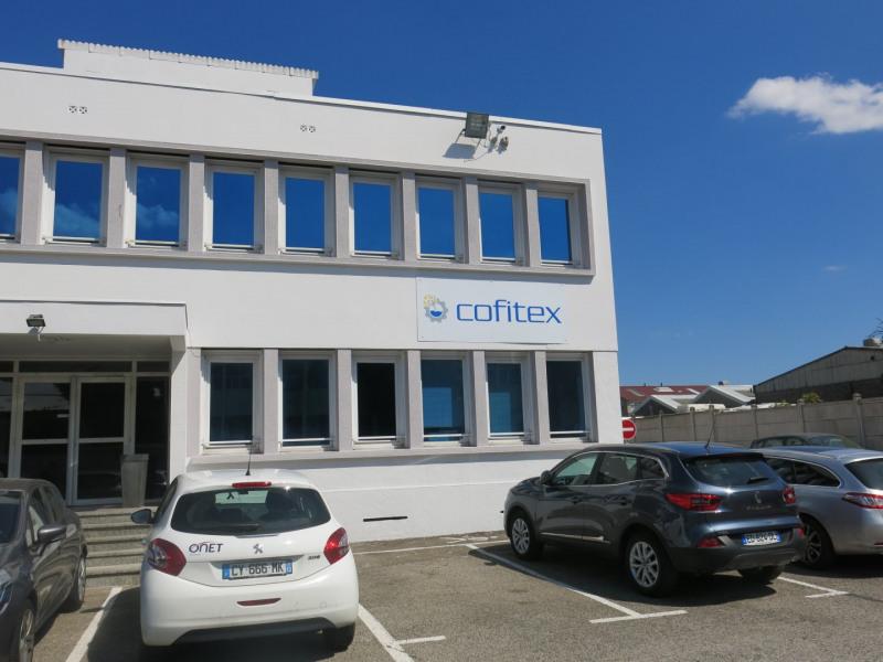 Location bureau v nissieux centre max barel centre nord 69200 bureau v nissieux centre max - Bureau de poste venissieux ...