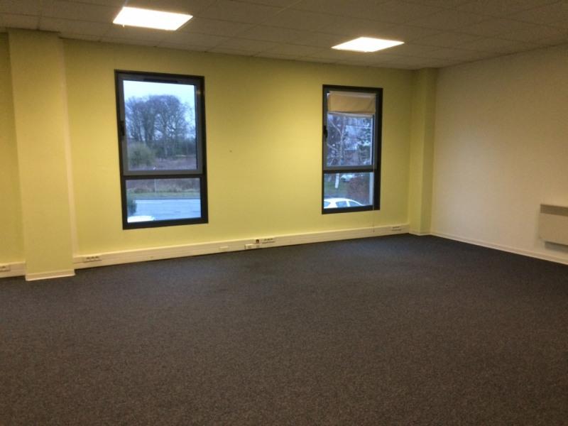 location bureau villeneuve d 39 ascq nord 59 60 m r f rence n 613148. Black Bedroom Furniture Sets. Home Design Ideas