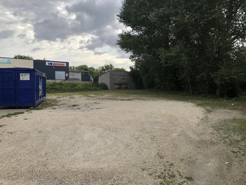 Vente Local d'activités / Entrepôt Grigny