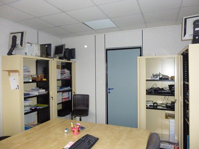 vente bureau colomiers haute garonne 31 23 m. Black Bedroom Furniture Sets. Home Design Ideas