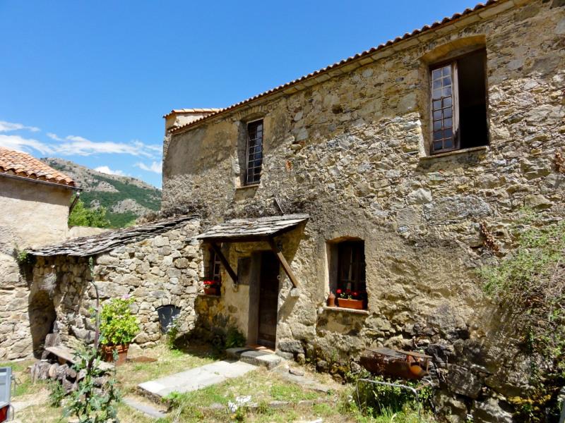 Location vacances Pioggiola -  Maison - 8 personnes - Aspirateur - Photo N° 1