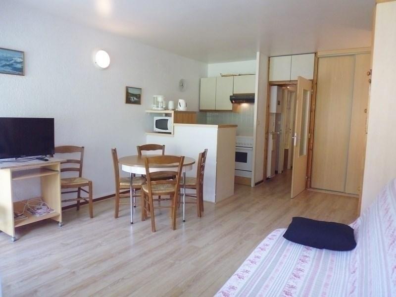 Location vacances Eaux-Bonnes -  Appartement - 4 personnes - Ascenseur - Photo N° 1