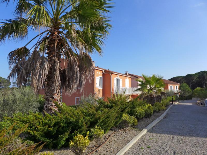 Ferienwohnungen Fréjus - Wohnung - 6 Personen -  - Foto Nr. 1