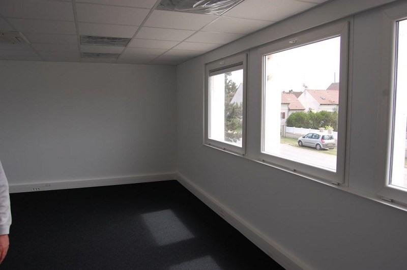 Location bureau compiègne oise 60 84 m² u2013 référence n° 5551 3