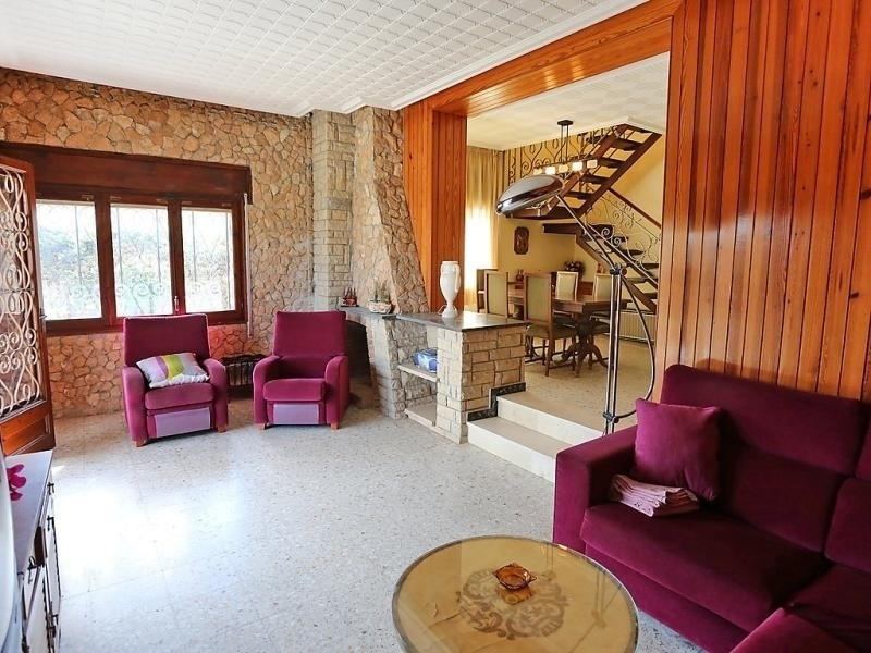 Location Maison Torredembarra, 5 pièces, 8 personnes