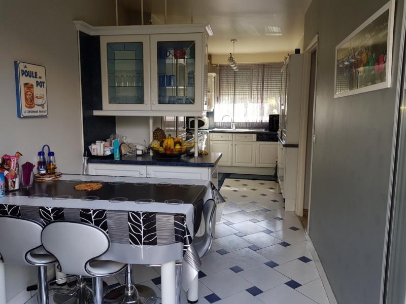vente maison thiais maison 150m 480000. Black Bedroom Furniture Sets. Home Design Ideas