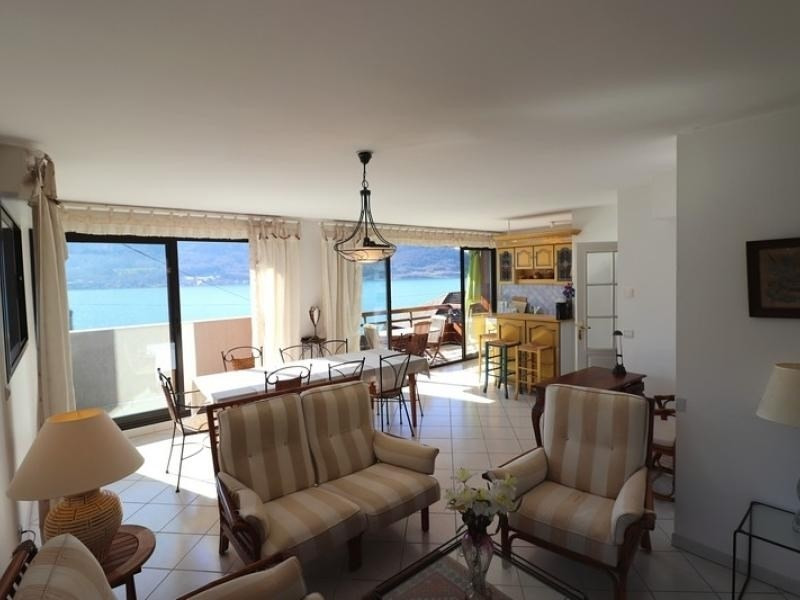 Location vacances Annecy -  Appartement - 6 personnes - Télévision - Photo N° 1