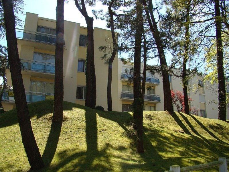 Très bel appartement 4 personnes - STELLA