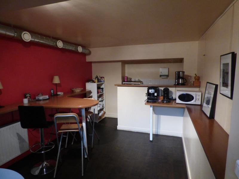 vente bureau paris 20 me paris 75 303 49 m r f rence n. Black Bedroom Furniture Sets. Home Design Ideas