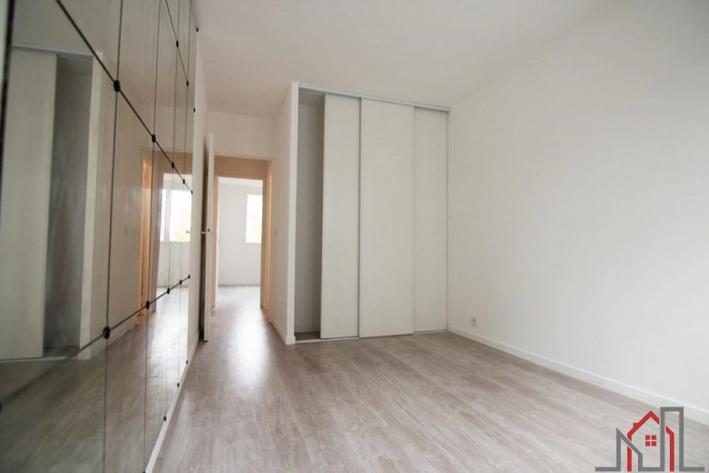 Vente Appartement 4 Pièces 80m² Paris 13ème