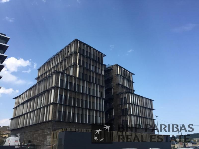 Location bureau bordeaux gironde 33 2926 m r f rence n 13160121l - Location bureau bordeaux ...