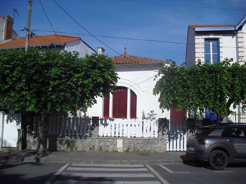 Villa - 6 personnes - Fouras