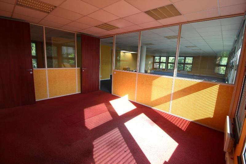 Location bureau torcy seine et marne 77 323 m² u2013 référence n° 77 0396