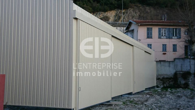 location entrep t nice alpes maritimes 06 530 m r f rence n 1220842. Black Bedroom Furniture Sets. Home Design Ideas