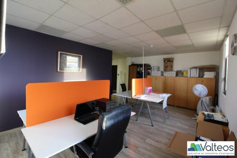 Location bureau torcy seine et marne 77 119 m² u2013 référence n