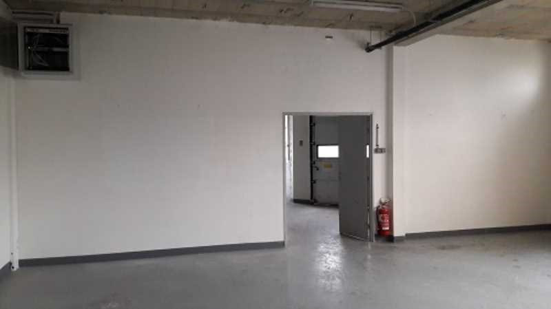 location local d 39 activit s saint maur des foss s la pie 94100 local d 39 activit s saint maur. Black Bedroom Furniture Sets. Home Design Ideas