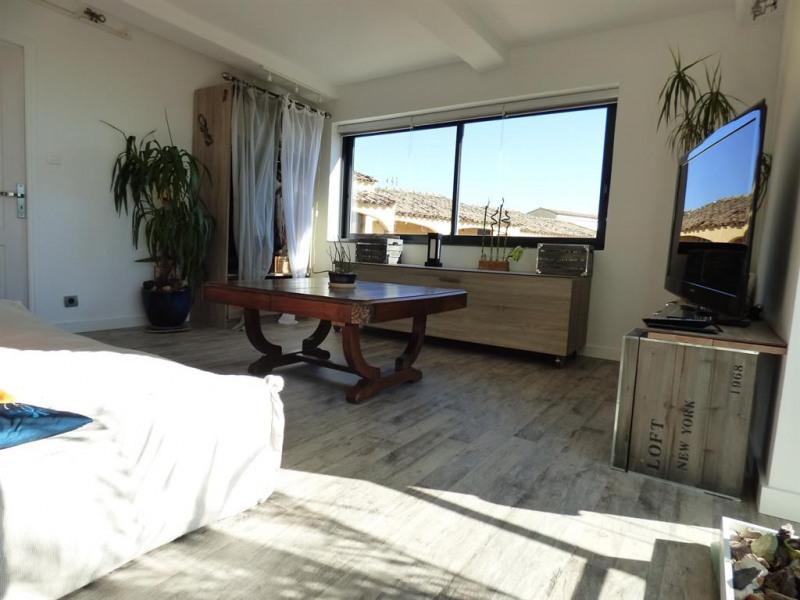 Appartement De Vacances A Palavas Les Flots En Languedoc