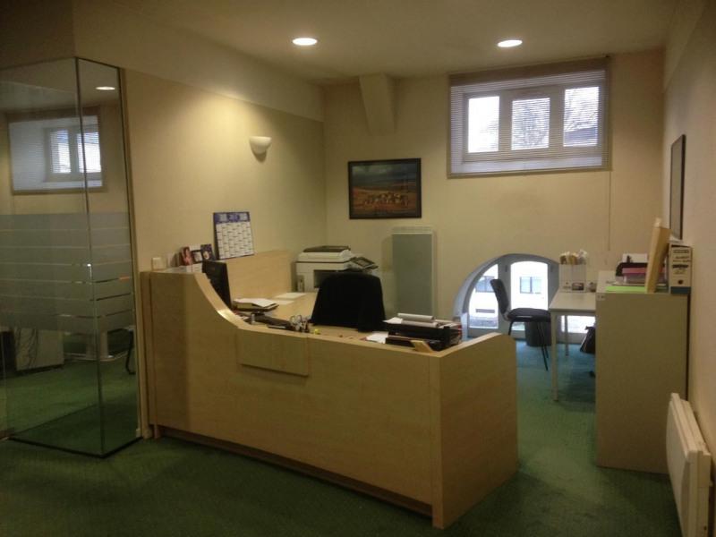 Location bureau arras pas de calais 62 280 m² u2013 référence n° fr381951