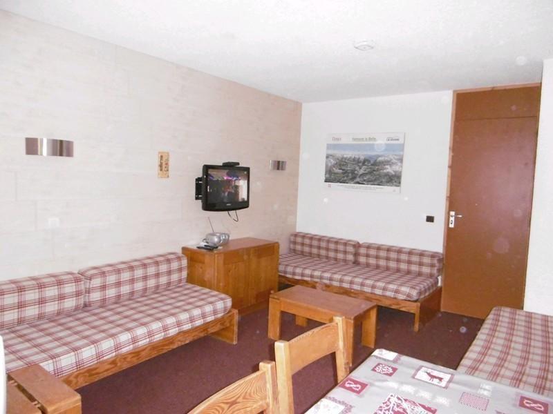 Appartement 2 pièces 5 personnes (023)