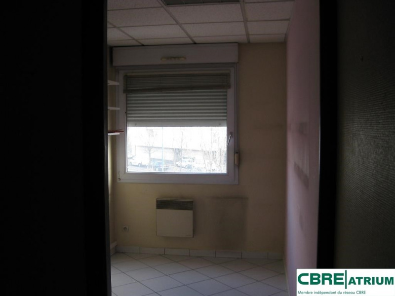 Location bureau clermont ferrand puy de d me 63 232 m - Location meuble clermont ferrand 63000 ...
