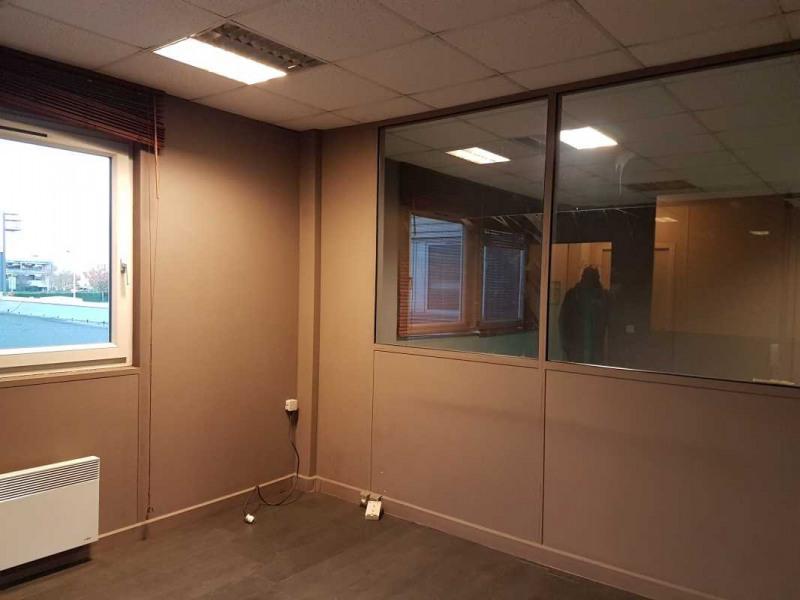 Location bureau villabé essonne m² u référence n° w
