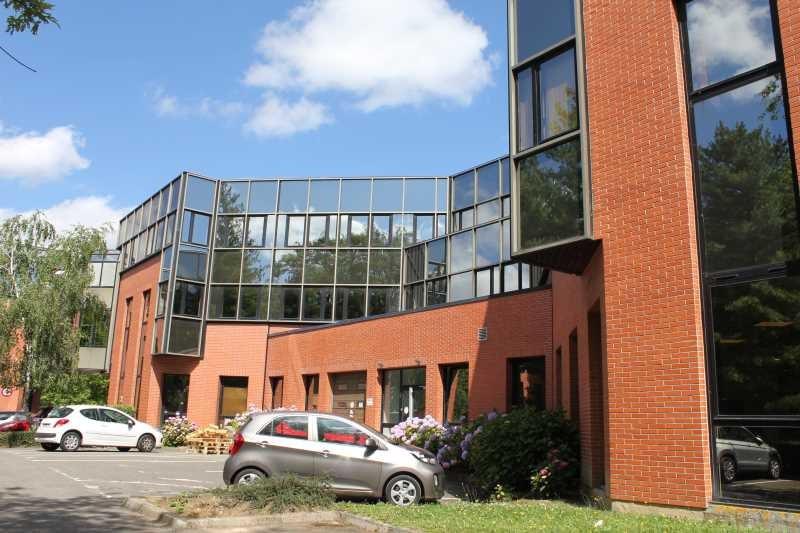Vente bureau montigny le bretonneux yvelines 78 3237 m - Bureau de change montigny le bretonneux ...