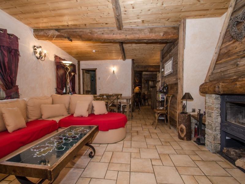 Superbe appartement 3 chambres pour 6/8 personnes