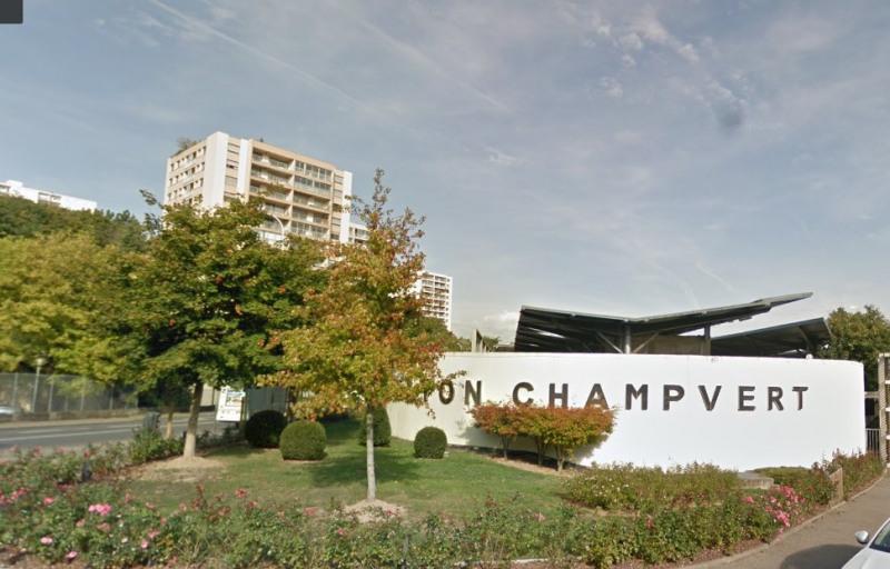 Location Bureau Lyon 5ème