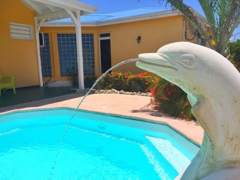 coté piscine