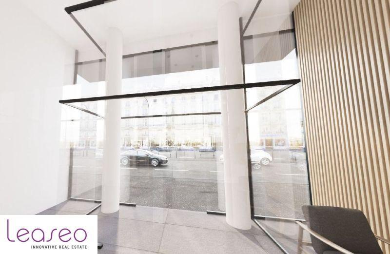location bureau paris 1er paris 75 2028 m r f rence n. Black Bedroom Furniture Sets. Home Design Ideas