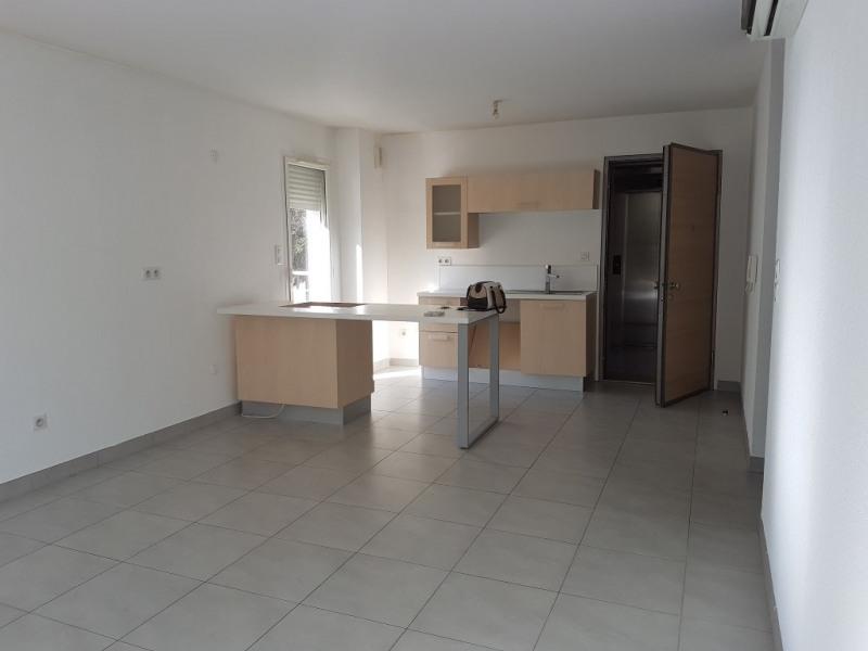 Location Appartement 2 pièces 51,18m² Porto-Vecchio