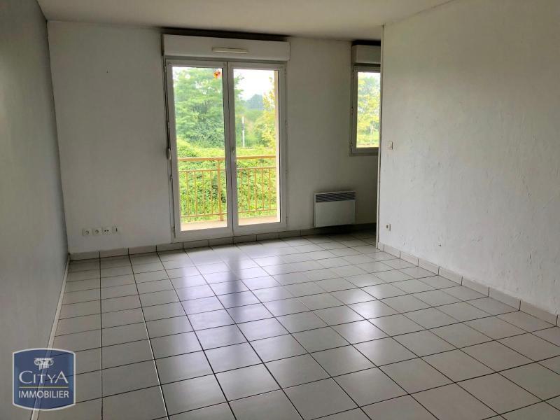 Location Appartement 2 Pièces 44,5m² Petit Couronne
