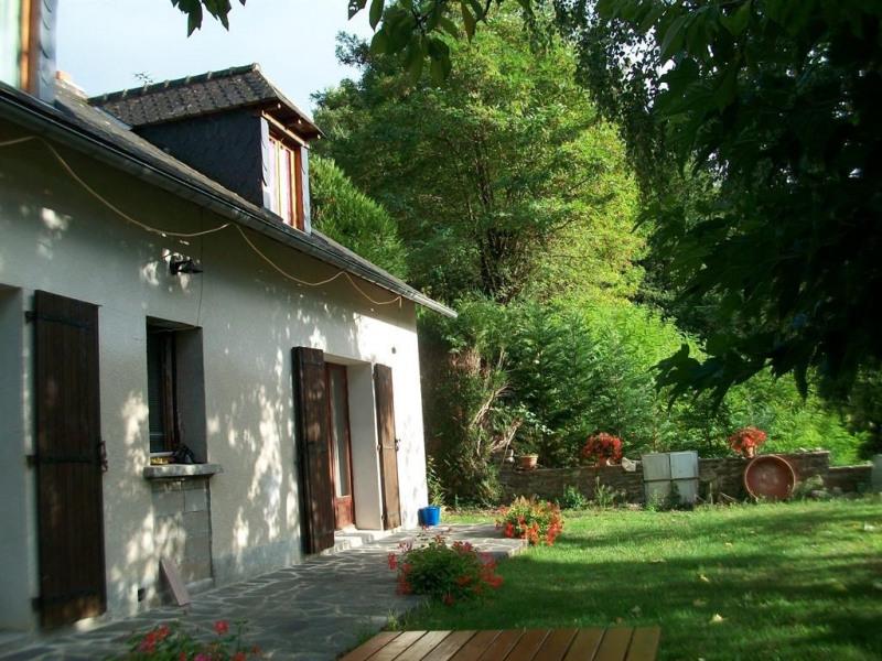 pour 5 pers. avec accès p.m.r., Entraygues-sur-Truyère