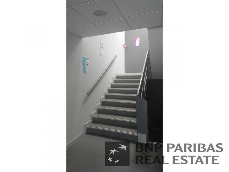 Location Bureau Laxou