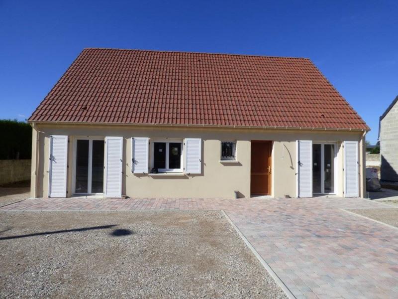 Maison  5 pièces + Terrain 584 m² Bourgtheroulde-Infreville par Maison Pierre