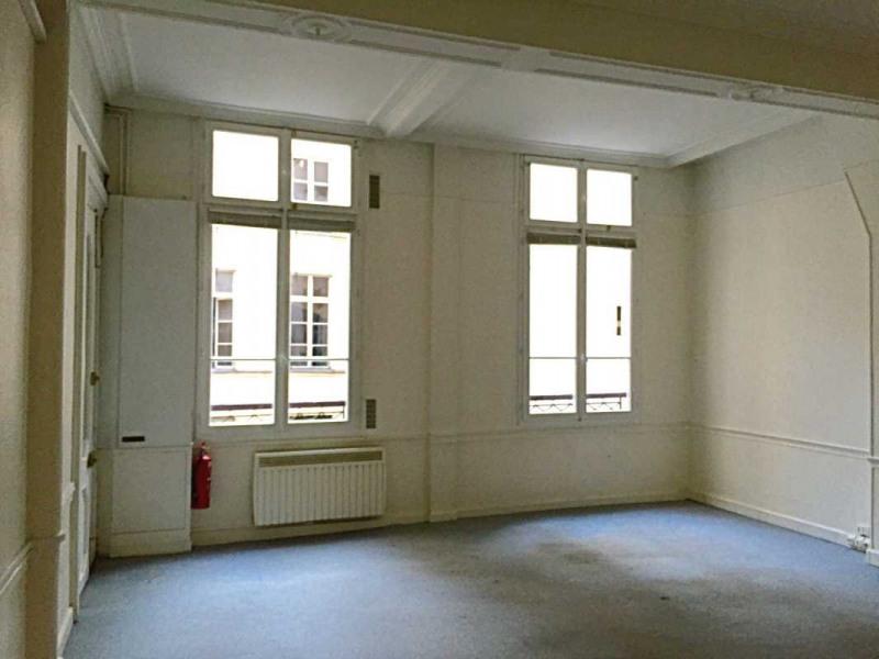 Vente bureau paris 1er 75001 bureau paris 1er de 169 09 m ref 152114 - Bureau de change paris 1er ...